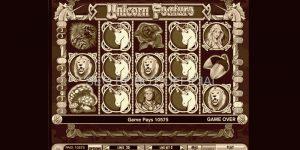 Agen Situs Judi Slot Online Jackpot Terbesar Dan Terpercaya