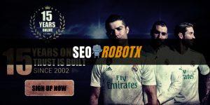 Review Slot Online Provider Ameba