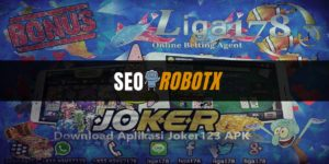 Download Slot Online Versi Mobile