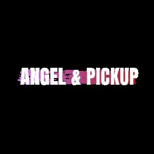 Angel & Pickup